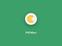Pieman