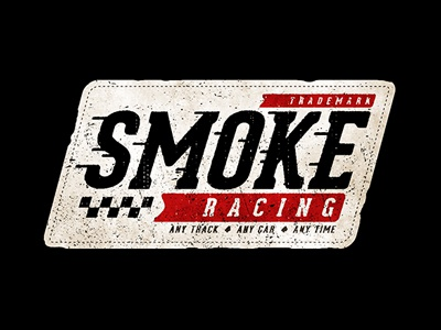 Smoke anycar