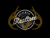 Realtree Outfitters | Apparel