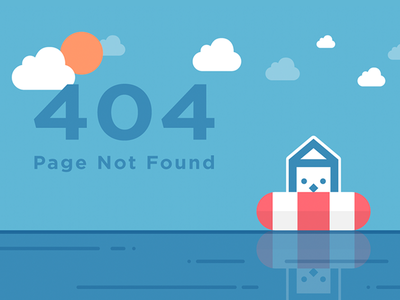 404 PAGE NOT FOUND web error storesjp