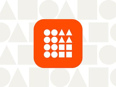 bento.jp app logo icon