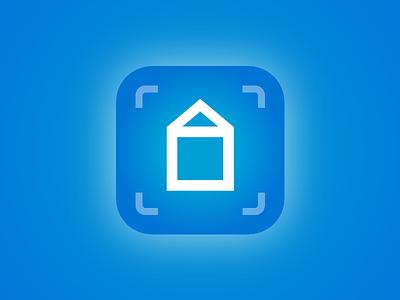 STORES.jp Payment payment ios app storesjp simple