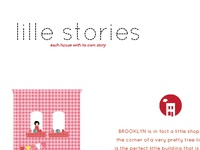lille stories layout for design book
