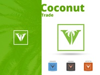 Coconut Trade