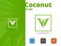 Coconut Trade