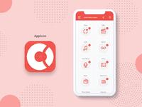 Creator App
