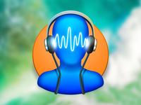 Brainwave Studio OSX icon