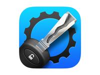 Locksmith Auto Pro