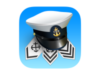 Navy Quiz