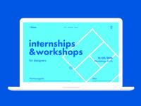 skygate ux & ui internships