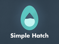 Simple Hatch