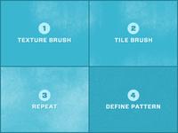 Texture Process