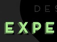 Valio - Designing Experiences People Love