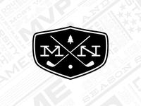 MN Golf Hub