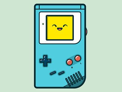 Gameboy nintendo switch videogame gameboy nintendo