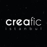 creafic istanbul