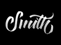 Smith sketch