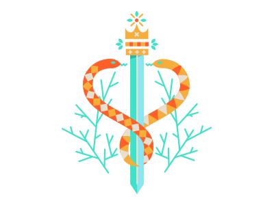 Snakecolour