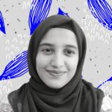 Shariya Aman