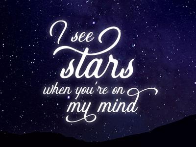 Like the Night - Moonbeau