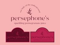 Persephone's