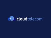 CloudTelecom