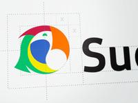 Parrot Logomark