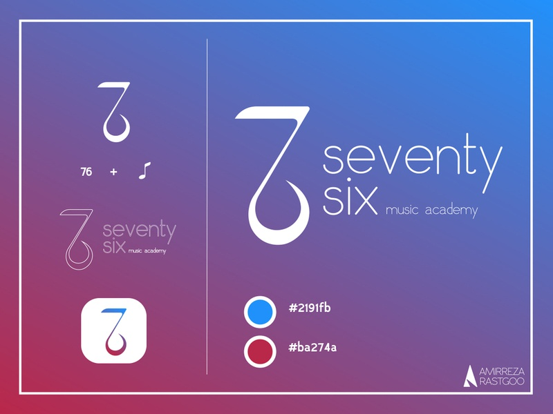 76 music academy - more details
