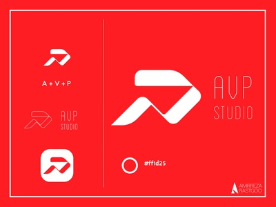 AVP studio - more details