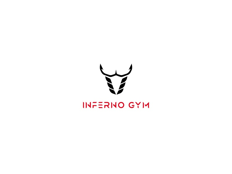 INFERNO gym
