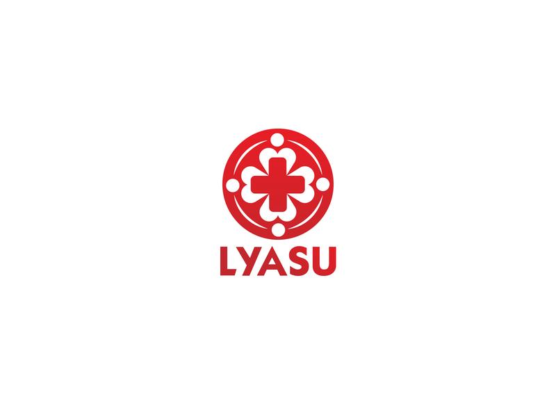 LYASU health care