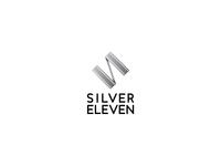SILVER ELEVEN movie theatre