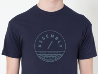 Assembly Shirt