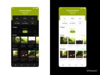 DooDha icon ui graphic design ux adobe photoshop ios app design creativity adobe xd uxdesign uidesign