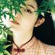 Marina_ding