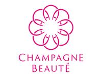 Champagne Beauté Logo