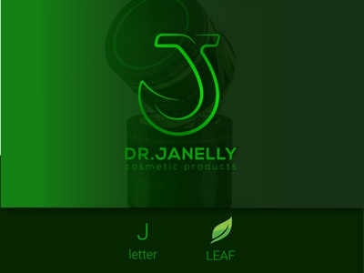Janelly/ logo design icon flat designer design logo branding