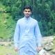 Akash Ali