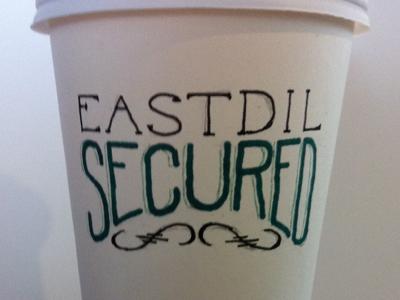 Eastdilcup2