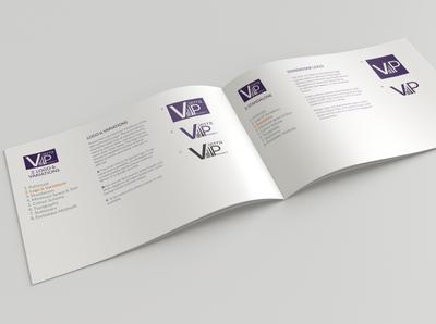 Vierra Property Brand Guidelines (Dec '13) | GPHX Designs