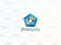 FirmLoyalty Logo (Oct '14)   GPHX Designs