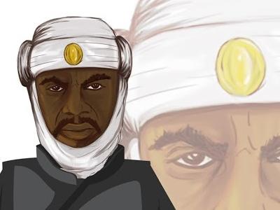 Mansa Musa3