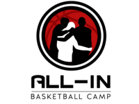 All-In Basketball Camp