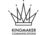 Kingmaker Communications