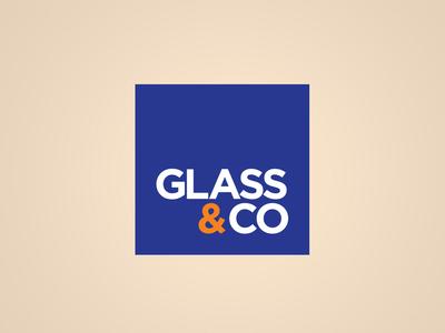 Glass & Co