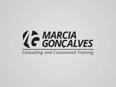 Marca Marcia
