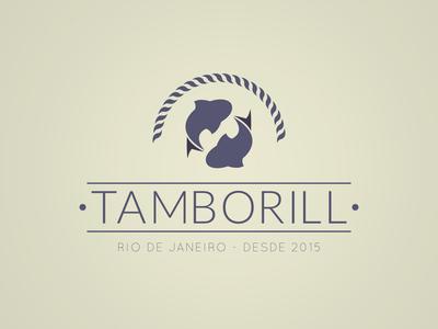 Marca Tamborill