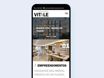 Mobile Vitale