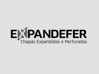 Marca Expandefer