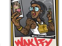 Waka Flocka